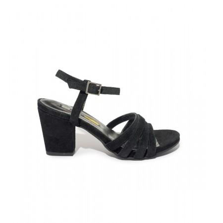 Sandales Daha - Manas