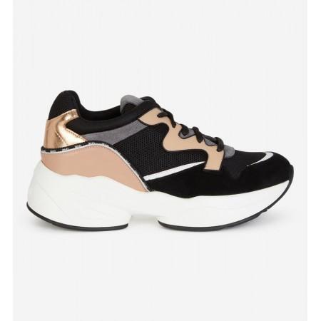Sneakers JOG09-Liu Jo