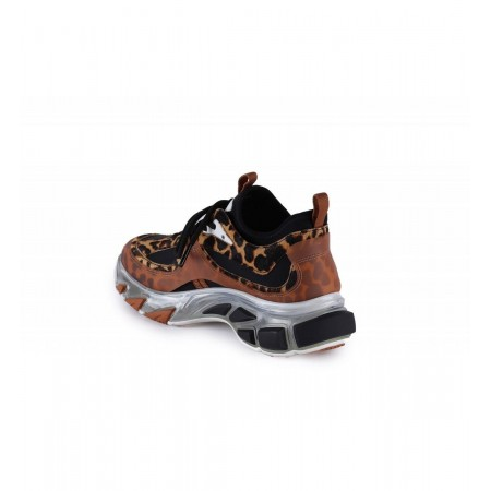 Sneaker WONDER MAXI-Liu Jo