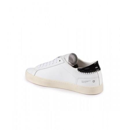 Sneaker KARLIE-Liu Jo