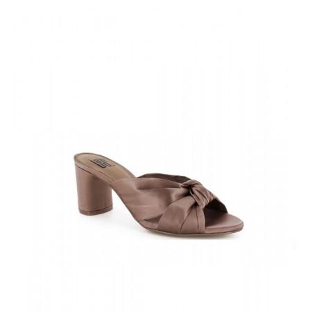 Sandales Plates Biba - Bibi...