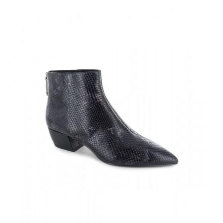 Sandales Ronda - Bibi Lou