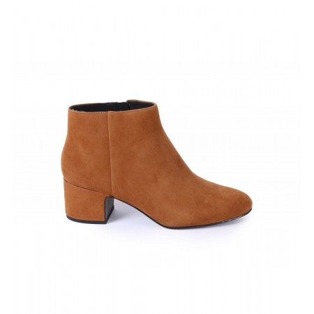 Bottines MARYLIN-What For