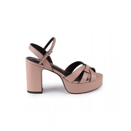 Sandales Matera - Lola Cruz