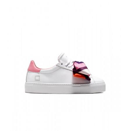 Sneakers Color - D.A.T.E