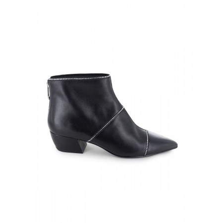 Bottines IRENA-What For