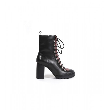 Bottines MADO-What For