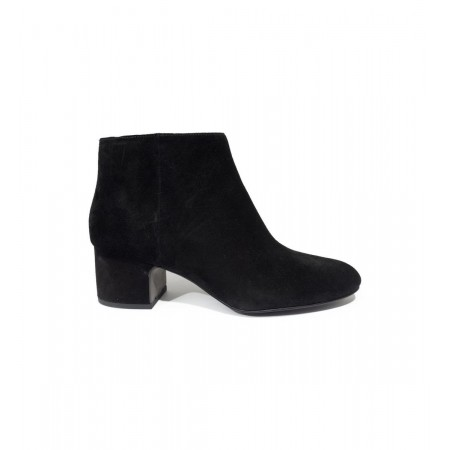 Bottines FIRMA-What For