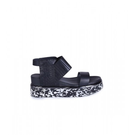 Sandales DELTA RUN-United Nude