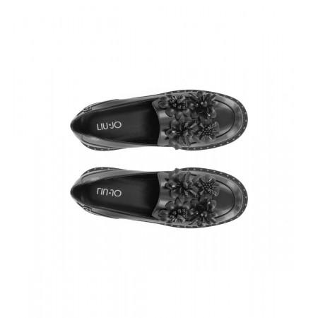 Sandales RAIKO-United Nude